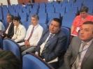 Международная конференцияМеждународная конференция_10