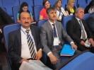 Международная конференцияМеждународная конференция_2