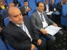 Международная конференцияМеждународная конференция_3