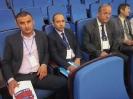 Международная конференцияМеждународная конференция_4