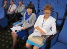 Международная конференцияМеждународная конференция_5