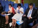 Международная конференцияМеждународная конференция_6