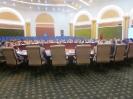 Международная конференцияМеждународная конференция_7