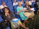 Международная конференцияМеждународная конференция_8